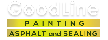 Goodline Painting